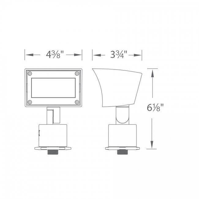 wac lighting wiring diagram wall wash 12v - waclightinglandscaping